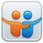 Slideshare online tool