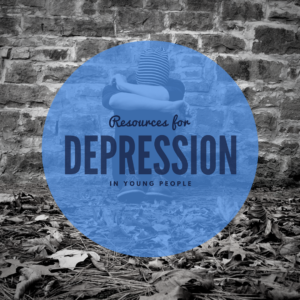 Depression Resources