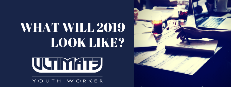 What will 2019 look like?