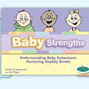 Baby Strengths