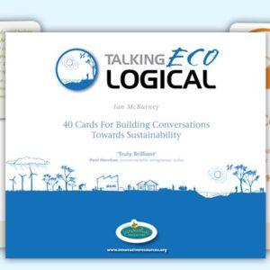 Talking Ecological