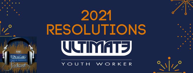 2021-New-Years-Resolutions