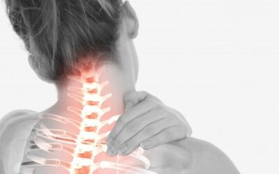 How to Control Whiplash Before it Destroys Your Life!