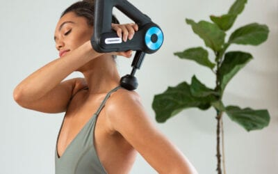 Are Stiff Neck Treatments a Waste of Time?