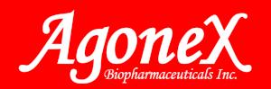 AgoneX Biopharmaceuticals