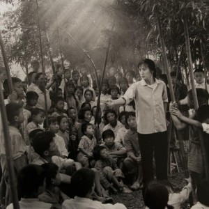 Telling Revolutionary Stories, Xiaohe Commune