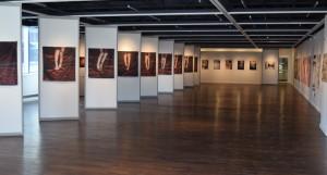 Of Human Bondage Shiva Gallery Art Image