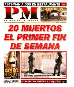Teresa Margolles PM  copia