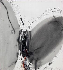 Addiction Shiva Gallery Art Image