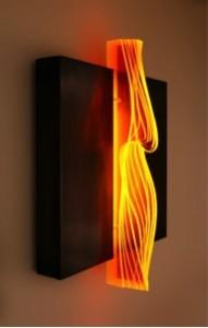 Stratification Shiva Gallery Art Image