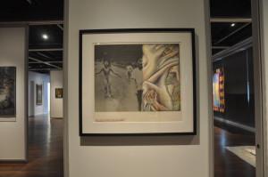 Shiva Gallery Art Image