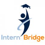 InternBridge Logo