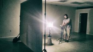 backlight-shadow-shoot-bts-3