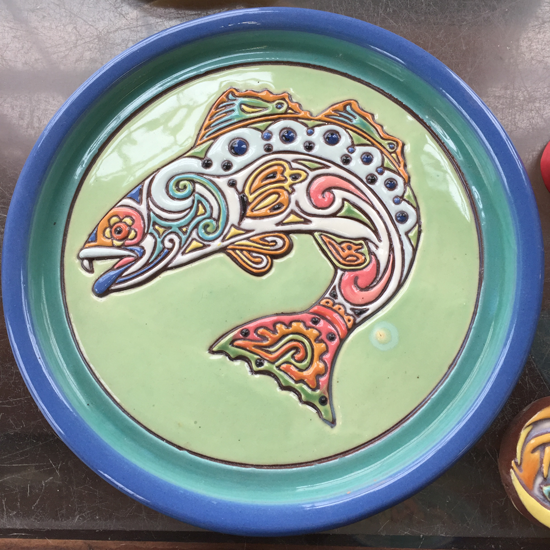 Decorative-fish-plate-1.png