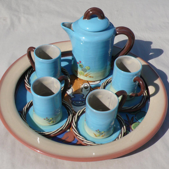 Arch-Teaset-2.png