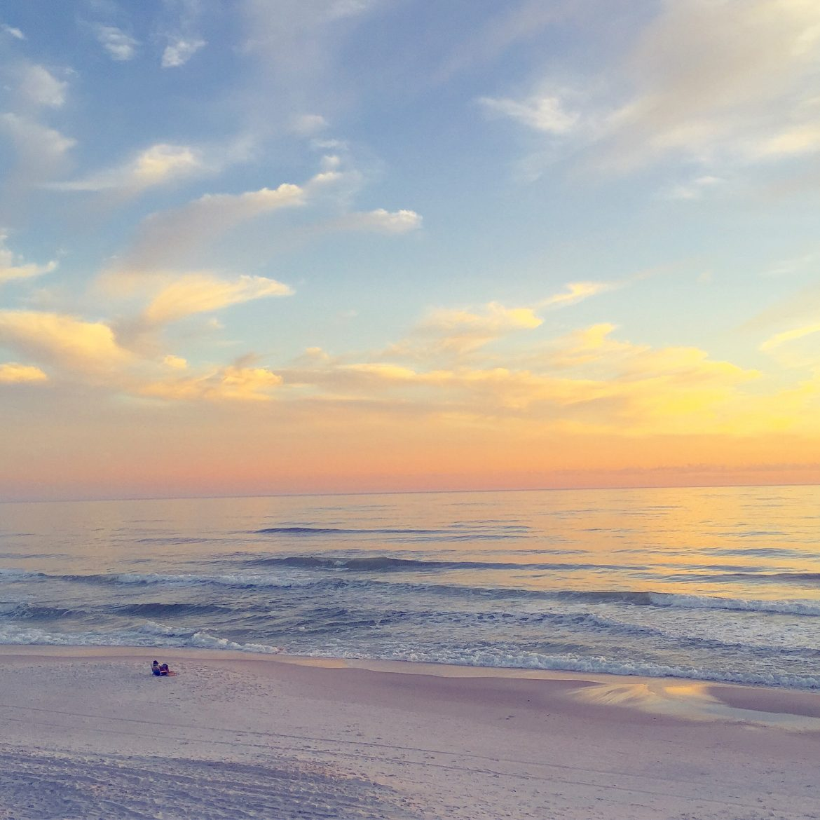 Best 30A Restaurants - Capt. Hunter Ray's Favorite Seafood Restaurants and more in South Walton