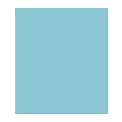 Florida Boy Adventures - Inshore Charter FIshing in Santa Rosa Beach and South Walton - 30A