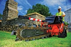 Ditch-Wtich-RT16_Trenching-Cut-11-620x412