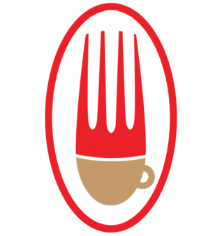 red-toque-oval-logo