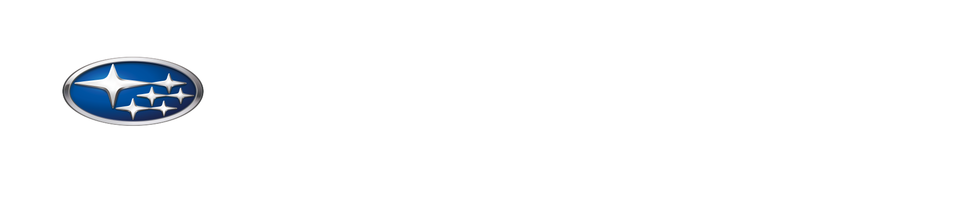 Vic Bailey Subaru