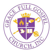 Grace Full Gospel Church, Inc
