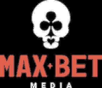 MaxBetMedia