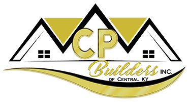 CP Builders of Central KY | Richmond KY