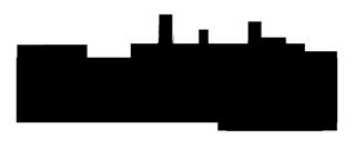 voiceover artist logo reg