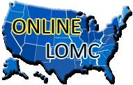 Online LOMC