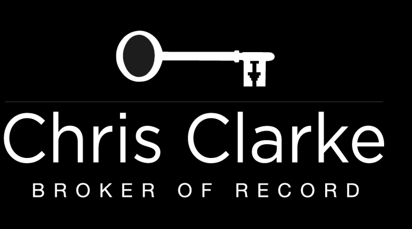 Chris Clarke Homes