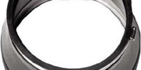 manhole connector nitrile