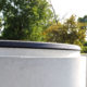 RFS 48in concrete manhole