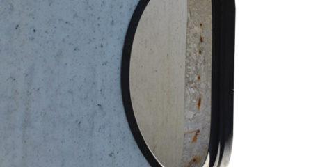 Kwik seal compression seal