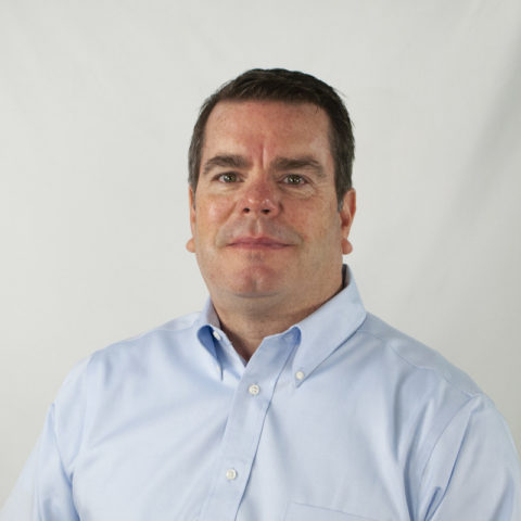 Sean Fowler North Central Territory Manager