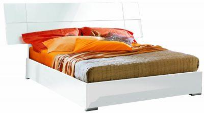Asti Bedroom
