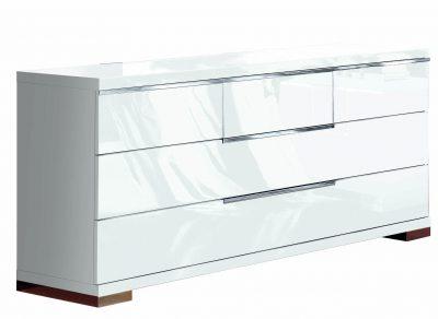 Asti Dresser