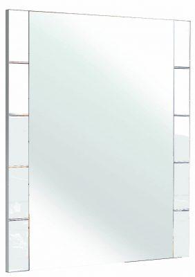 Asti Mirror