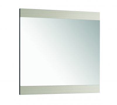 Mont Blanc Mirror
