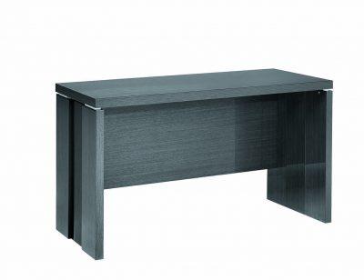 Montecarlo Small Desk