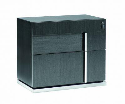 Montecarlo File Cabinet