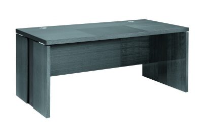 Montecarlo Desk 180cm