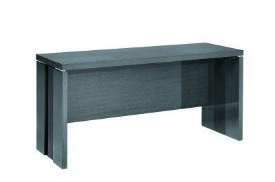 Montecarlo Desk 167cm