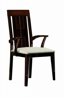 Pisa Arm Chair