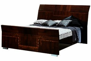 Pisa Bed