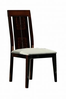 Pisa Side Chair