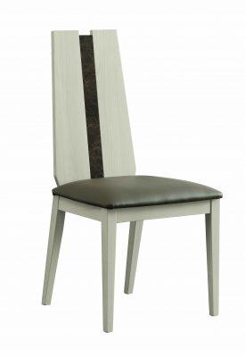 Teodora Chairs