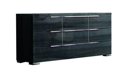 Versilia Dresser