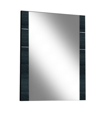Versilia Mirror