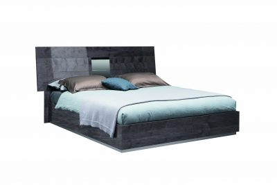 Heritage Bed