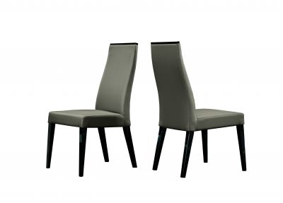 Mont Noir Chair